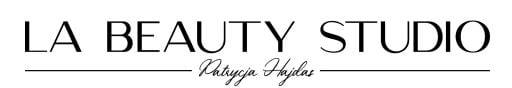 La Beauty Studio Patrycja Hajdas