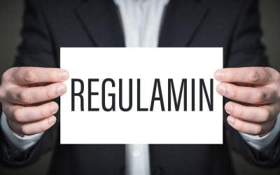 Zadatki oraz regulamin